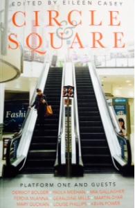Circe & Square