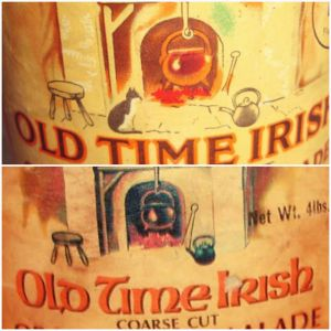 old_time_irish_graeme_igoe